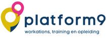 Platform 9 workations training en opleiding