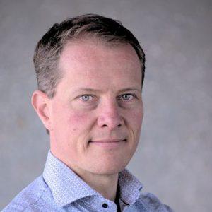 Maarten Tomson. vierkant