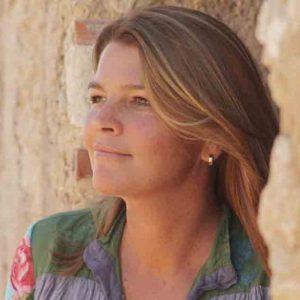 Marieke-Vaandrager