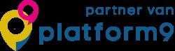 Officieel Platform 9 partner