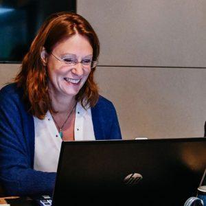 Online training SEO-teksten schrijven van Maartje