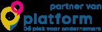 partnerlogo-platform9+tagline