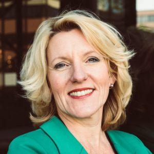 Helga de Boer